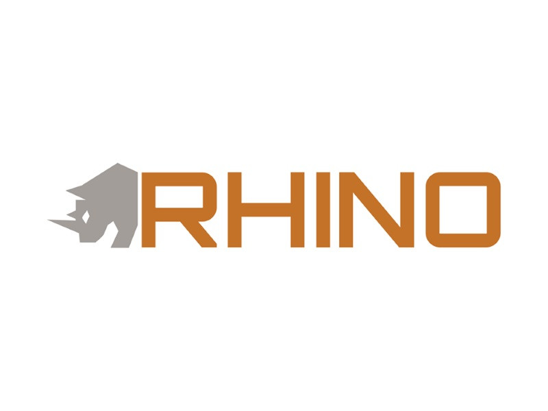 Logo - Rhino LED Lights.jpg