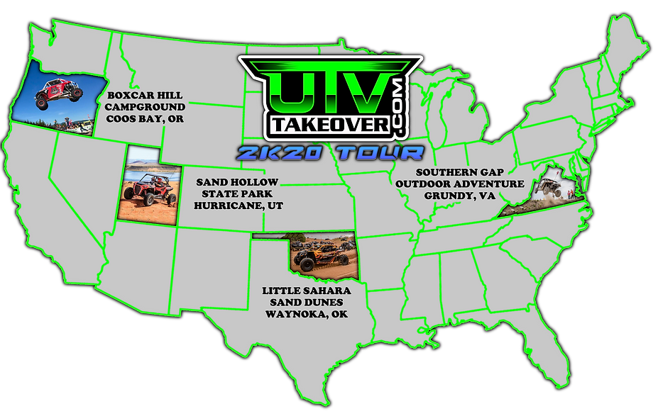 UTV Takeover - USA Map.png