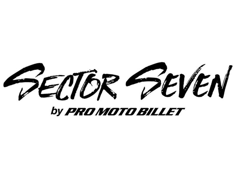 Logo - Sector Seven.jpg
