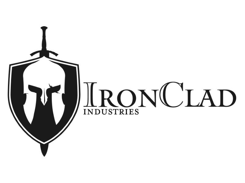 Logo - Iron Clad Industries.jpg