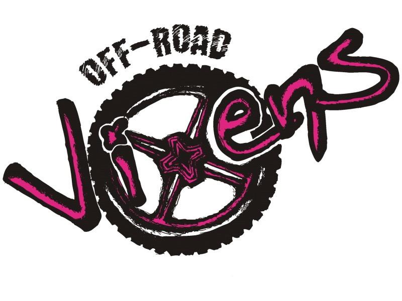 Logo - Offroad Vixen.jpg