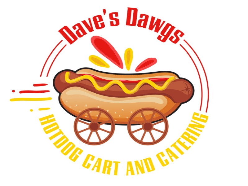 Logo - Daves Dawgs.jpg