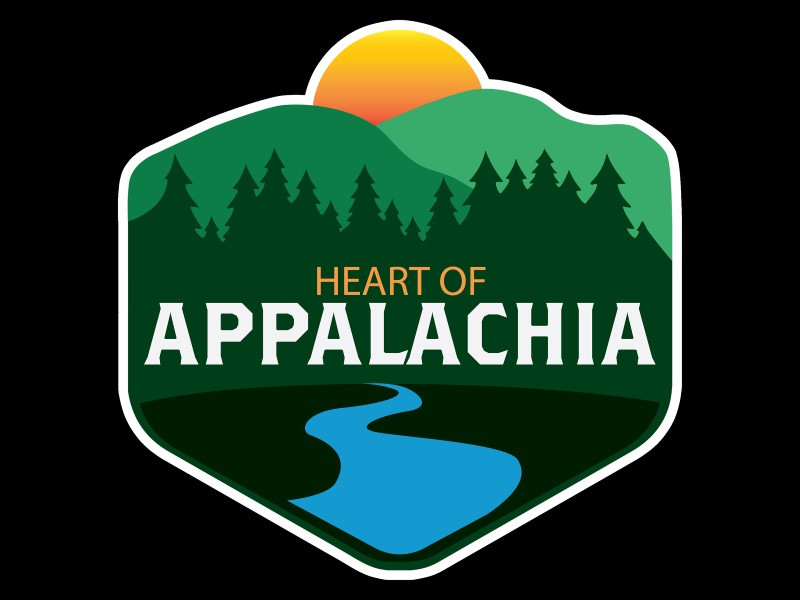 Logo - Heart of Appalachia.jpg