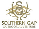 Logo - Southern Gap Outdoor Adventure.jp