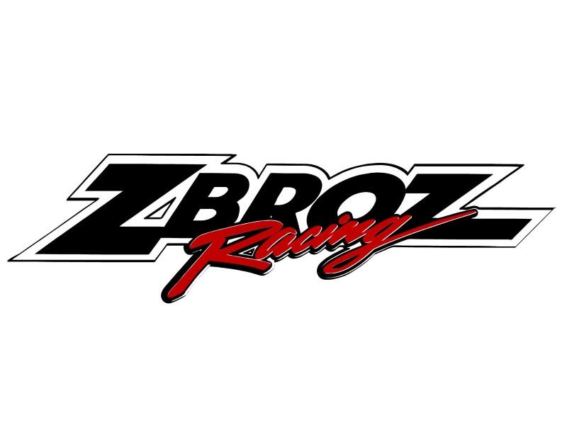 Logo - ZBroz Racing.jpg