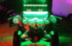 UTV Takeover - Show-n-Shine - Night.jpg