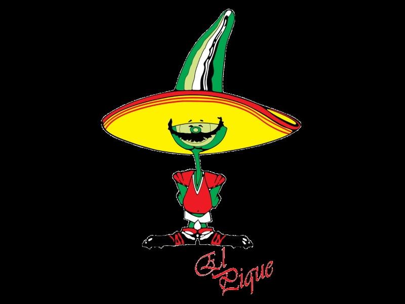 Logo - El Pique.jpg