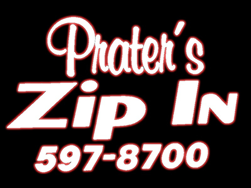 Logo - Prater's Zip In.jpg