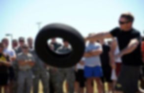 Activity - Tire Toss Competition.jpg