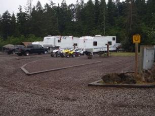 UTV Takeover - Camping - Koa.jpg