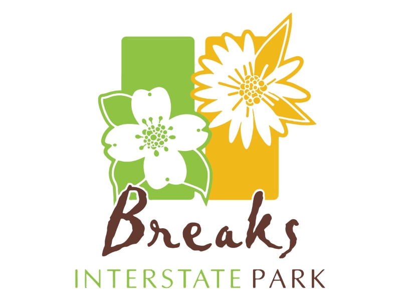 Logo - Breaks Interstate Park.jpg