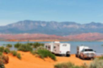 UTV Takeover - Camping -POD Beach.jpg