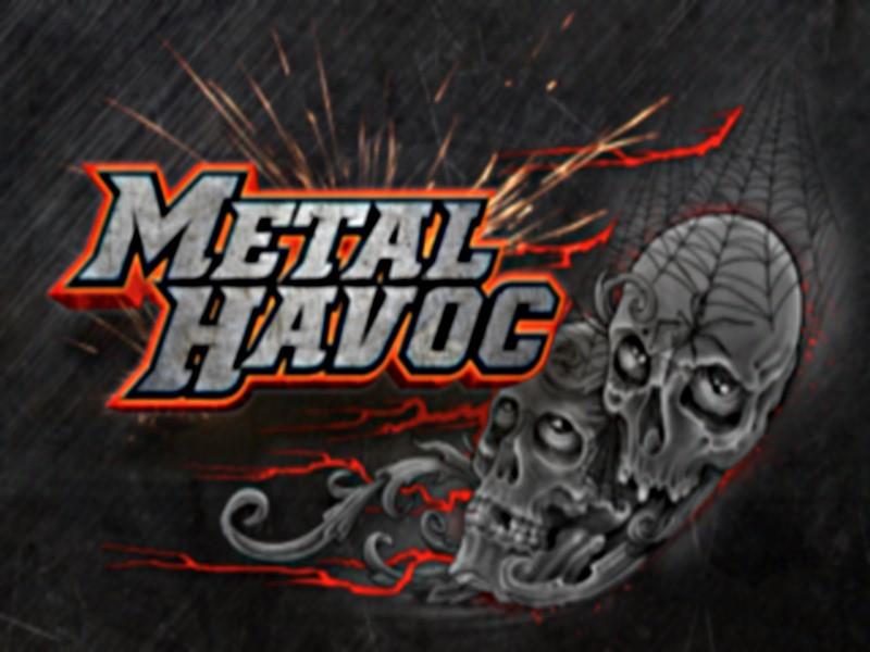 Logo - Metal Havoc.jpg