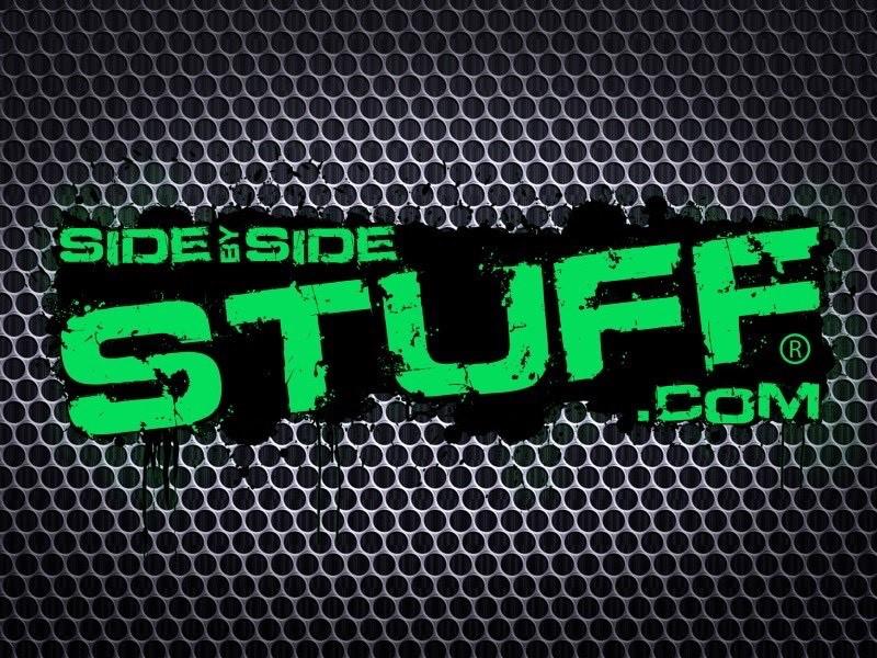 Logo - Side By Side Stuff.jpg