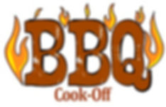 UTV Takeover - BBQ Cook-Off.jpg
