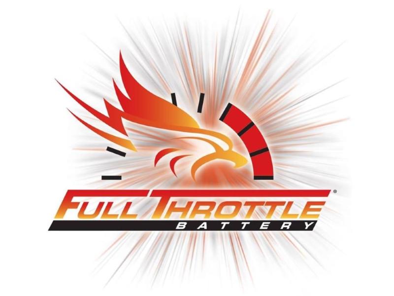 Logo - Full Throttle Battery.jpg