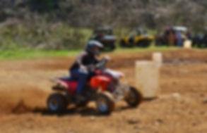 Activity - Barrel Racing - ATV.jpg