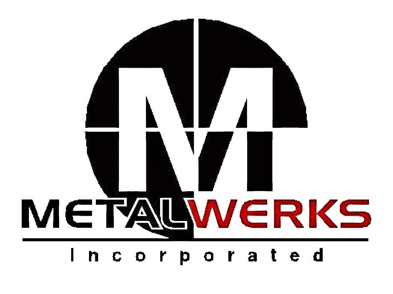 Logo - Metal Works.jpg