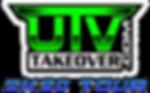 Logo - UTV Takeover.png