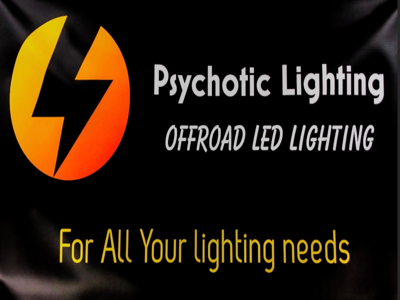 Logo - Psychotic Lighting.jpg