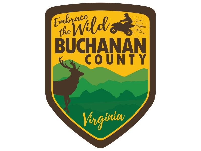 Logo - Buchanan County.jpg