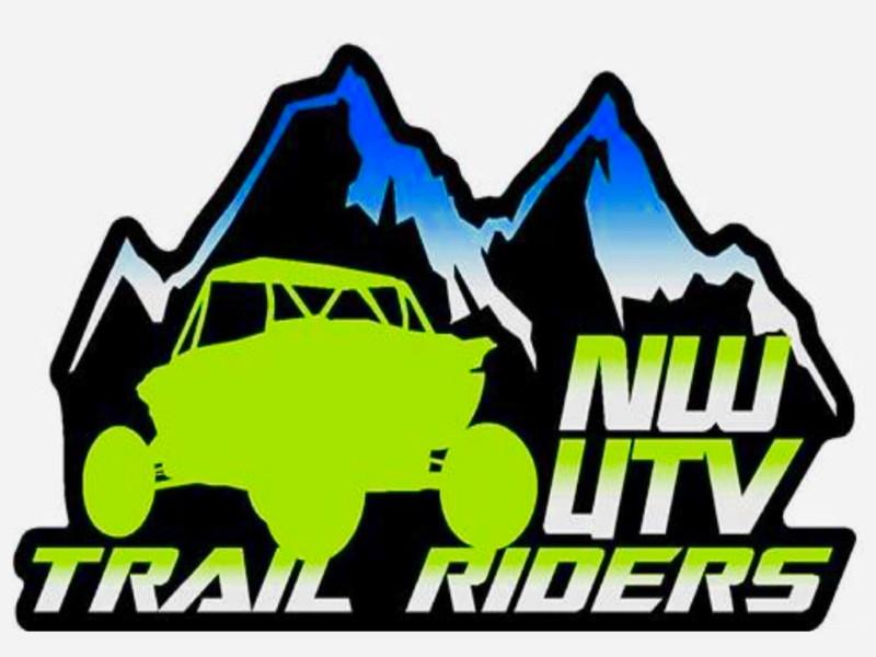 Logo - NW UTV Trail Riders.jpg