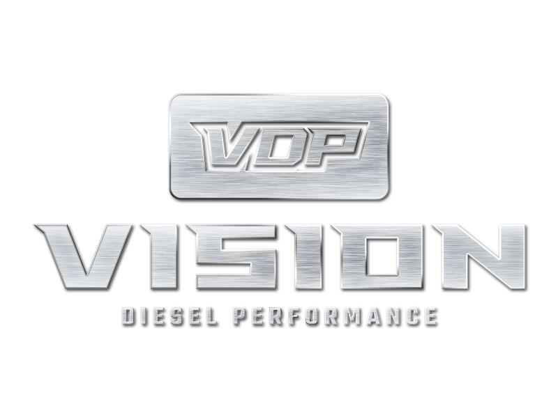 Logo - Vision Diesel Performance.jpg