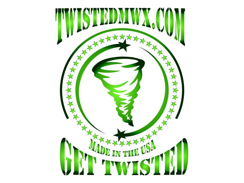 Logo - Twisted Metal Works.jpg