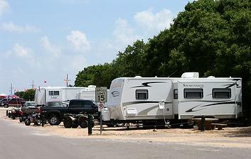 UTV Takeover - Oklahoma - 044.jpg