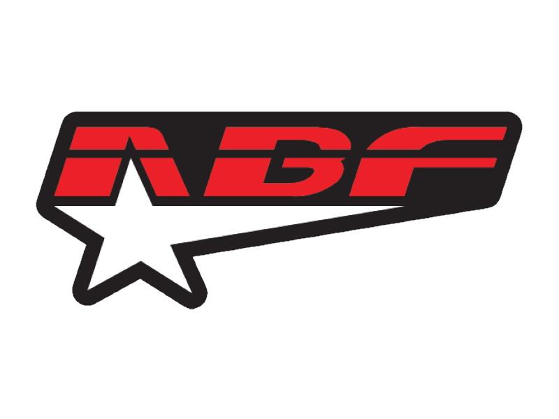 Logo - ABF.jpg