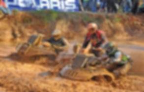 Activity - Mud Bog - ATV.jpg