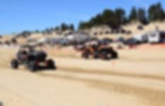 UTV Takeover - Drag Racing - UTV.jpg