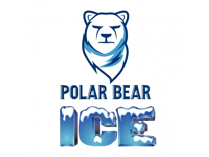 Logo - Polar Bear Ice.jpg