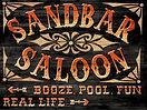 Logo - Sand Bar Saloon.jpg