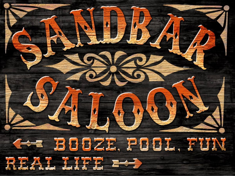 Logo - Sand Bar Saloon.jpg