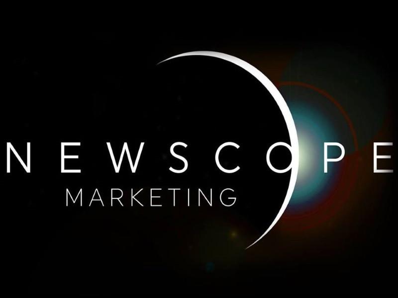 Logo - NewScope Marketing.jpg