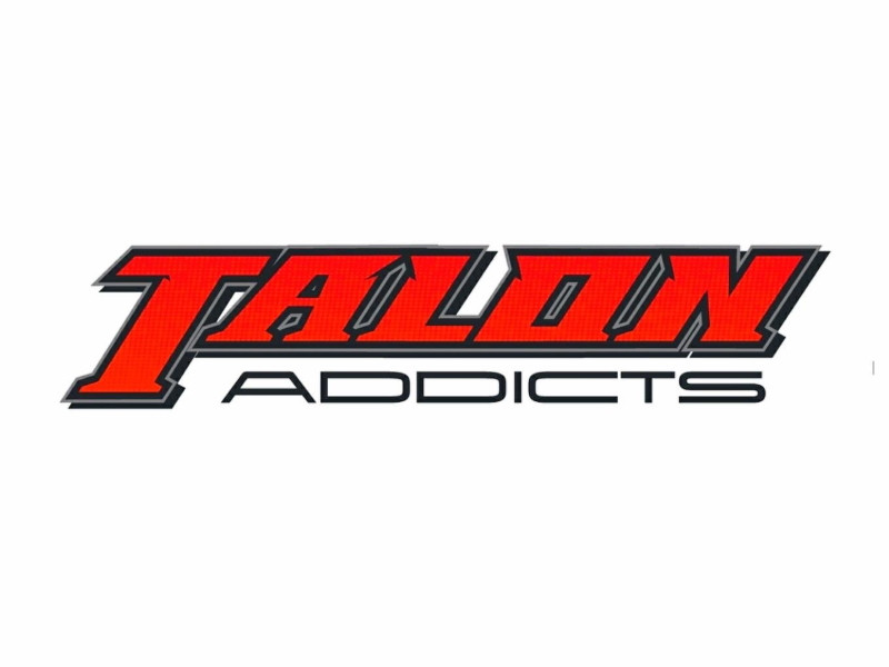 Logo - Talon Addicts.jpg