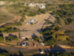 SandRat haven Campground.jpg