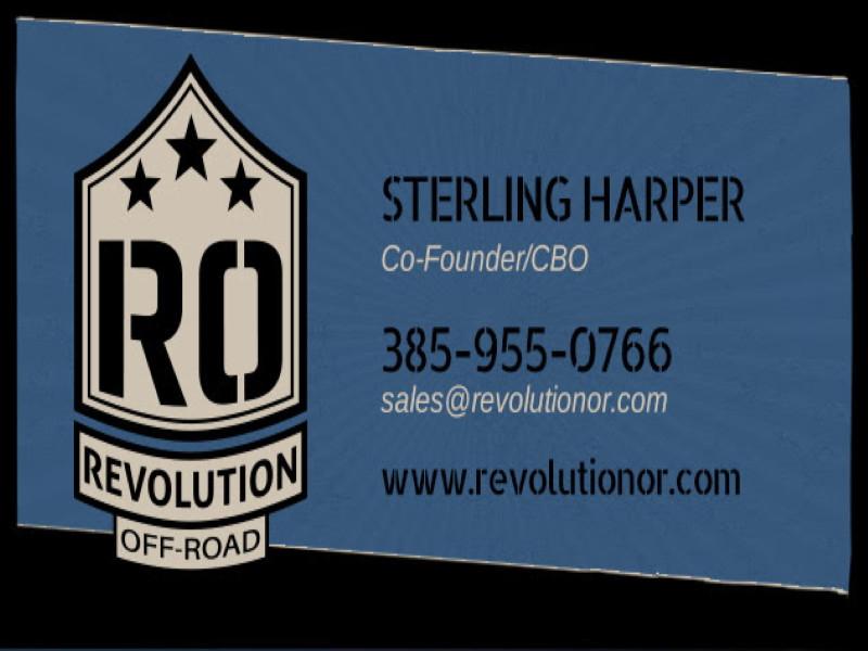 Logo - Revolution Off-Road.jpg