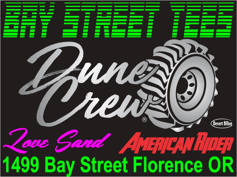 Logo - Bay Street Tees.jpg
