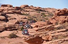Activity - Group Ride - Johns Trail.jpg