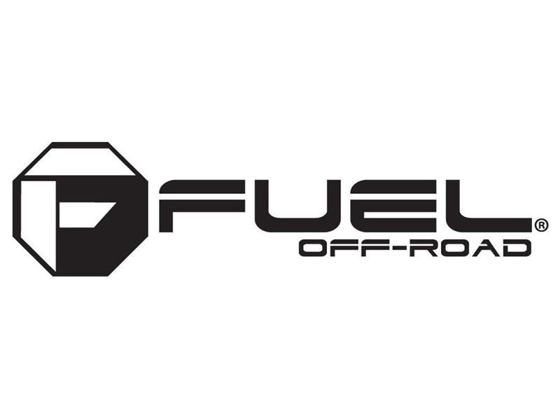 Logo - Fuel Offroad.jpg