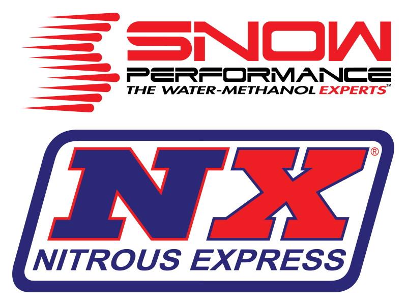 Logo - Nitrous Express.jpg