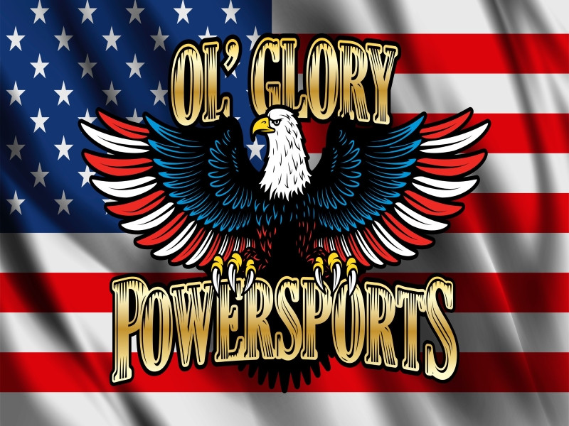 Logo - OL' Glory Offroad.jpg