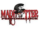 Logo - Mad Hatter Performance.jpg