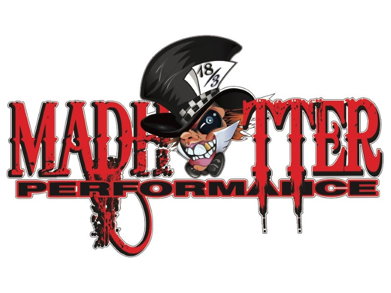 Logo - Mad Hatter Performance.jpg