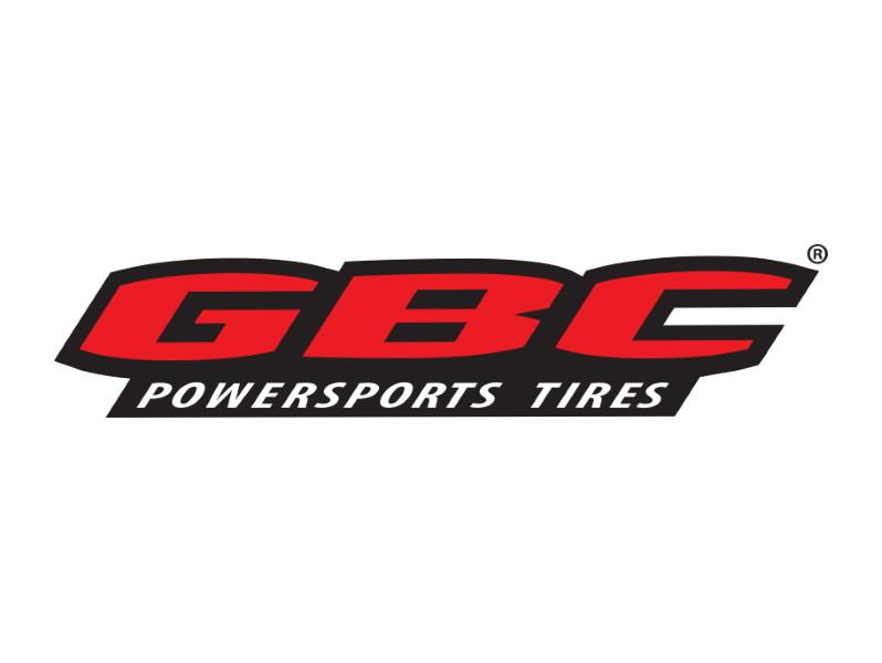 Logo - GBC Powersports Tires.jpg