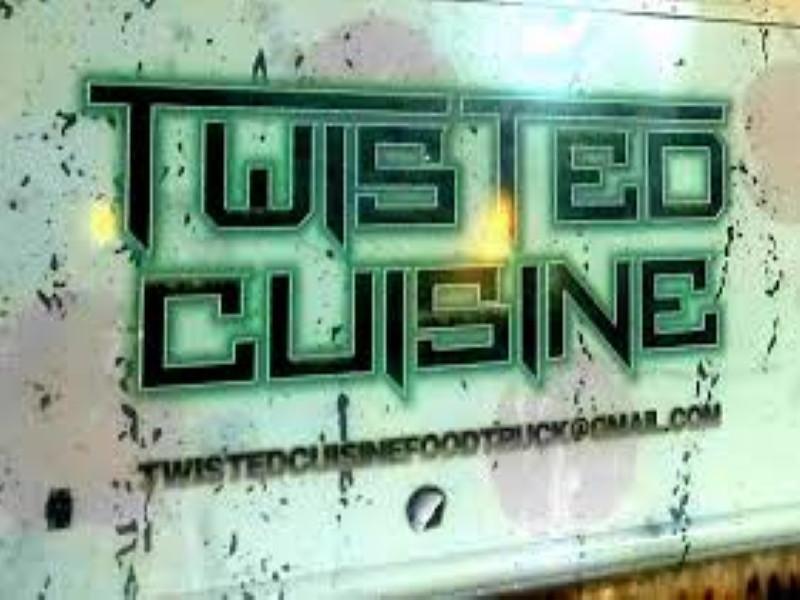 Logo - Twisted Cuisine.jpg