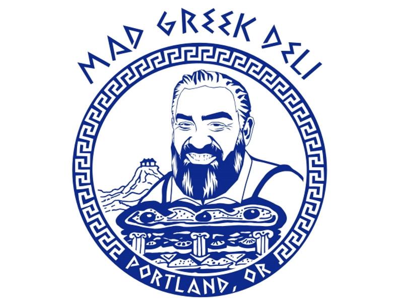 Logo - Mad Greek Deli.jpg