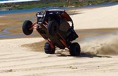 UTV Takeover - Wheelie Competition.jpg